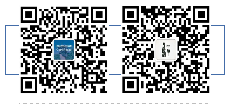 微信图片_20201119120948