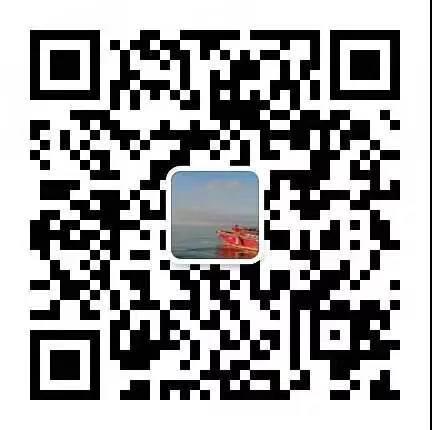 微信图片_20210515115327